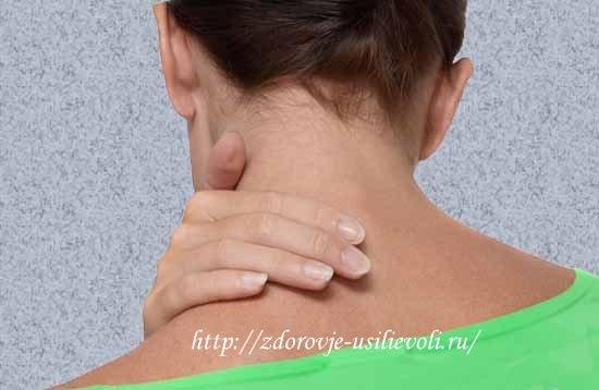 uprazhnenija dlja uluchshenija mozgovogo krovoobrashhenija i pamjati