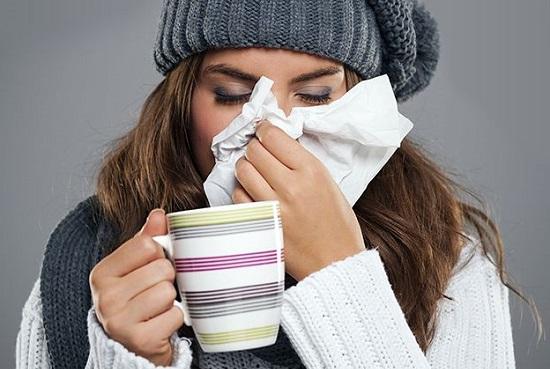 sredstvа protiv grippa