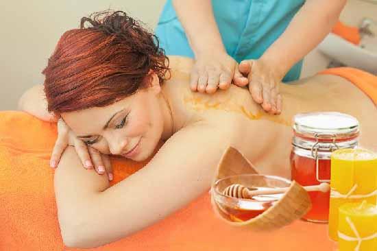 kak delat' medovyj massazh pri osteohondroze