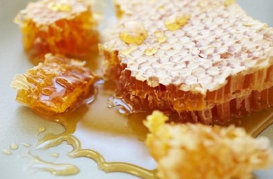 medovye soty - narodnoe sredstvo ot allergicheskogo nasmorka